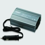 12V 220V 500W Car Power Inverter avec double USB Port Solar Power Inverter