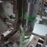 높은 정밀도 자동적인 포장기 사탕 포장 기계