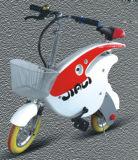 Scooter électrique (ZL-030)