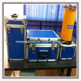 Groupe électrogène haute tension Zgf série DC pour 60 ~ 400kv