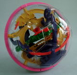 3D Magic Ball (211603)