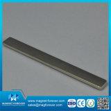 NdFeB N42 10mm Neodymium/Magneet NdFeB