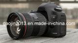Торговая марка 5D Mark Iii цифровой зеркальной фотокамеры - 22,3 мегапикселей - 100% исходной (5D Mark III)