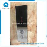 Elevatore poco costoso Lop, comitato di funzionamento di atterraggio dell'elevatore (OS42) di prezzi