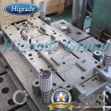 進歩的なブランクにする金属板の押すことは自動車部品(A0316026)のために停止する