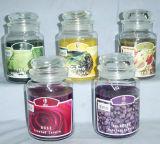 شمعة JAR (BW-0055)