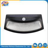 IP65 decaying hotly White Light LED Street solarly guards Lamp