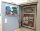 Refrigerador de água de refrigeração água de 8000 Kcal/H