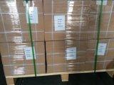 1,5Mm e auto-adesivo Photobook Folha de PVC