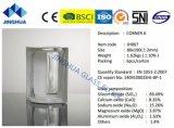 Высокое качество Jinghua дождь ясно 190X190X80мм стекла блок/кирпича