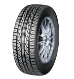 EU Label de dubbele van Star UHP Car Tire (215/45ZR17)