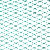 PPのPEポリエステルナイロンによって結ばれる商業漁業のネット