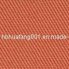 スパンデックス素材、コットン 98% 、スパンデックスツイルファブリック