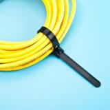 Attache de câble de sortie en nylon pour fils (TC006-7525)