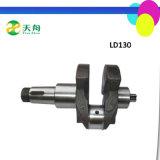 Assy кривошина частей двигателя L24 Changchai тепловозный Titanium