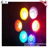 Equipamento de desporto criativa Luz decorativa Badminton