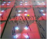 D720PCS plancher de danse de LED