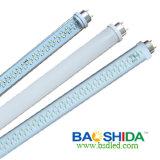 Het LEIDENE SMD Licht van de Buis (BSD-t8-18r288s-120-1)