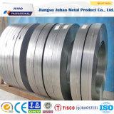 La bobine extérieure d'acier inoxydable de balai a laminé à froid 304