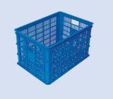 플라스틱 크레이트 (HC-0073)