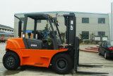 4.5ton Diesel Forklift