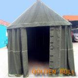2m*1.5m toile de tente étanche