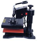 [س] يغطّي سعر رخيصة 4 في 1 5 في 1 6 في 1 8 في 1 [كمبو] حرارة صحافة آلة لأنّ [ت-شيرتس], علامة تجاريّة, أباريق, [بلتس&160];