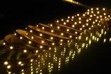 Bande LED Lampe