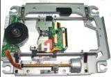 Линзы лазера для PS3 /PS2/XBox360/Wii