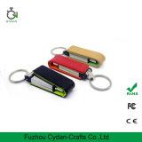 Верхняя конструкция шарнирного соединения памяти ручки USB надувательства