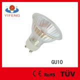 Halogen-Glühlampe GU10 220-240V