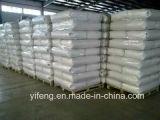 Ausgefälltes hydratisiertes Silikon-Puder-/White-Karton-Schwarzes (SIO2) für Gummi und Plastik