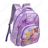 Adolescenti dello zaino del sacco di banco delle ragazze del bambino (SCB130221)