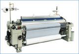 Telaio ad alta velocità del getto di acqua (HF851)