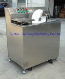 يدويّة شوكولاطة يجعل آلة لأنّ مقياس صغيرة إنتاج