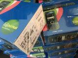 8520 setzte ursprünglichen neuen Handy frei