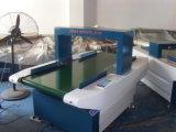 De auto Detector van de Naald van de Transportband voor het Speciale Product van de Hoogte
