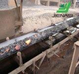 Конвейерная высокой эффективности резиновый для индустриальной области
