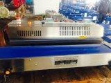 304 AC van het roestvrij staal Verzegelaar van de Band van de Motor de Ononderbroken met Druk frm-980