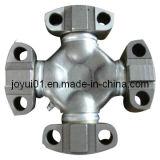 Универсальный шарнир крест 5-6106X (G5-6128)