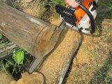 cylindre chinois 5200 de tronçonneuse de moulin des prix 52cc raisonnables
