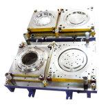 Estampación de electrodomésticos Lavadora Molde para cubrir el molde
