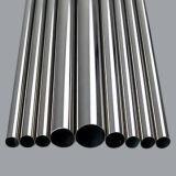Naadloze buizen/pijpen van roestvrij staal (TP316L)