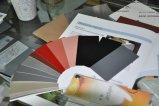 De kleur Met een laag bedekte Rol van het Aluminium met PE/PVDF Deklaag