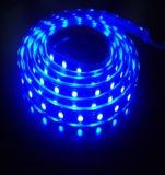 LED-Streifen-Licht