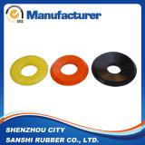 Molde da fonte e injeção de produtos do poliuretano das peças do selo do plutônio