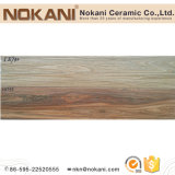 Tegel/Hout van de Bevloering van de Tegel van het porselein kijkt het de Ceramische de Tegel van de Vloer