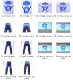Шорты брюки (1A4D)
