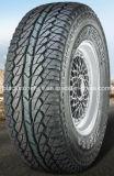 Pneu 235/75r15 Yatone Auto-Reifen des Gummireifen-195/55r16
