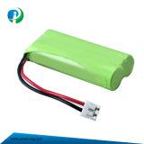 7.2V het Pak van de Batterij van de Levering van de 3000mAhMacht Ni-MH met Ce/RoHS